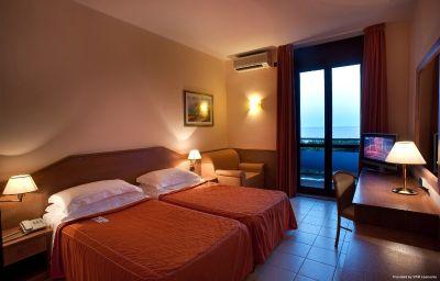 Room Atahotel Naxos Beach