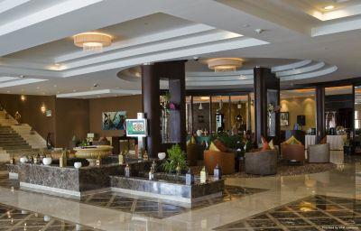 Holiday_Inn_AL_KHOBAR_-_CORNICHE-Al_Khobar-Hall-2-440358.jpg