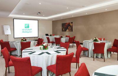Holiday_Inn_AL_KHOBAR_-_CORNICHE-Al_Khobar-Conference_room-2-440358.jpg