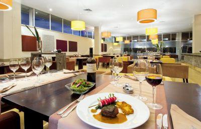 CARLTON_MADAGASCAR_SUMMIT_HOTE-Antananarivo-Restaurant-3-441417.jpg