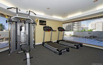 WYNDHAMVR_ROYAL_GARDEN_AT_WAIKIKI-Honolulu-Wellness_and_fitness_area-442296.jpg