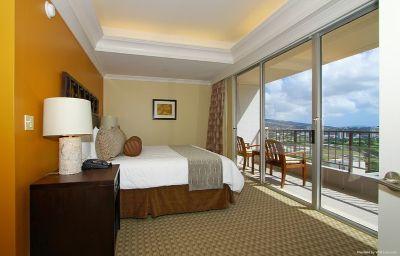 WYNDHAMVR_ROYAL_GARDEN_AT_WAIKIKI-Honolulu-Room-10-442296.jpg