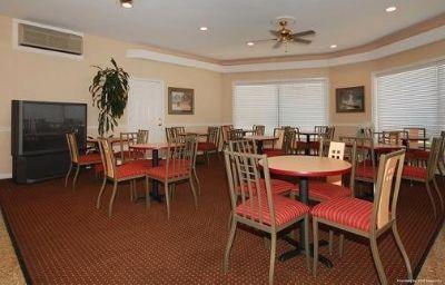 Rodeway_Inn_Lyons-Lyons-Restaurant-1-442578.jpg