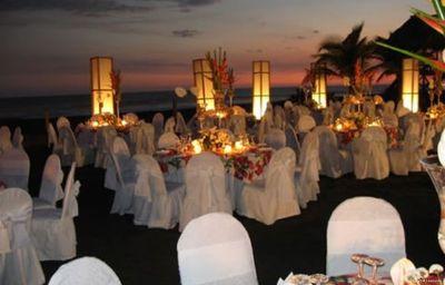 HOTEL_SOLEIL_PACIFICO-Puerto_San_Jose-Banquet_hall-446567.jpg