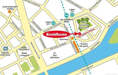 Residhome_Asnieres_Apparthotel-Asnieres-sur-Seine-Info-1-448164.jpg