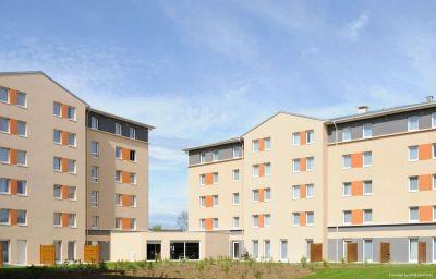 Sejours_Affaires_Apparthotel_Caen_Le_Clos_Beaumois-Caen-Exterior_view-1-448168.jpg