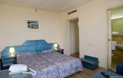 Room RESIDENCE HOTEL