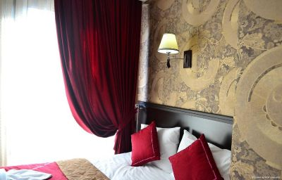 Ares_Hotel_Sultanahmet-Istanbul-Room-5-452041.jpg