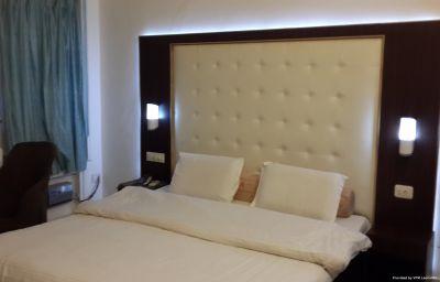 Zimmer MANDIRAM PALACE