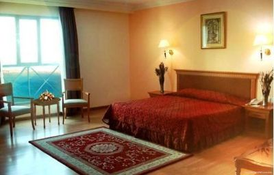 Room Pars International Manama
