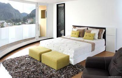 CONTINENTAL_ALL_SUITES-Bogota-Room-9-454475.jpg