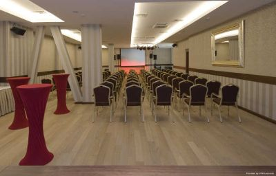 Conference room Sky Kamer Hotel Istanbul (İstanbul)
