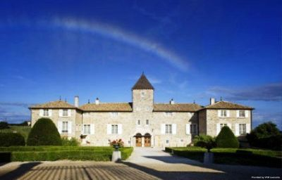 Chateau_de_Besseuil_Chateaux_et_Hotels_Collection-Clesse-Exterior_view-2-455473.jpg