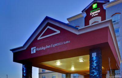Holiday_Inn_Express_Suites_EDMONTON_NORTH-Edmonton-Aussenansicht-6-456593.jpg