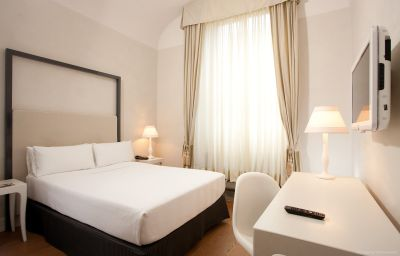 Room NH Collection Firenze Porta Rossa Florence (Firenze)