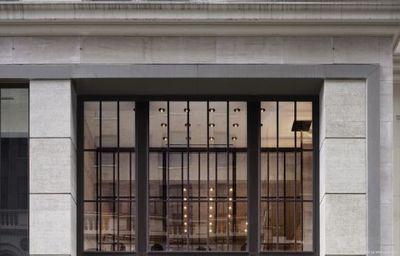 Andaz_5th_Avenue-New_York-Room-2-457167.jpg