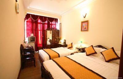APT_HOTEL-Hanoi-Room-3-461136.jpg