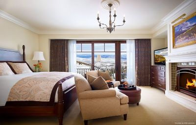 Chambre MONTAGE DEER VALLEY PREFERRED Park City (Utah)