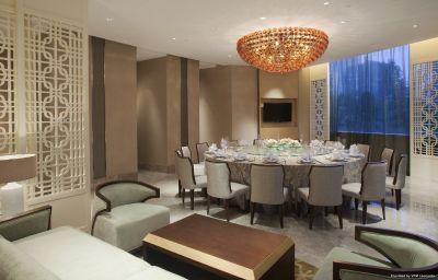 Crowne_Plaza_GUANGZHOU_CITY_CENTRE-Guangzhou_Canton-Restaurant-11-511437.jpg