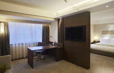 Crowne_Plaza_GUANGZHOU_CITY_CENTRE-Guangzhou_Canton-Standardzimmer-12-511437.jpg