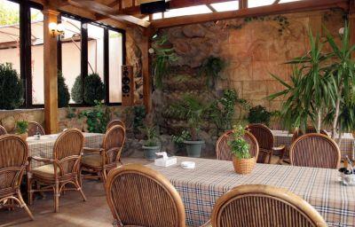 Olympia-Yerevan-Restaurant-3-518222.jpg