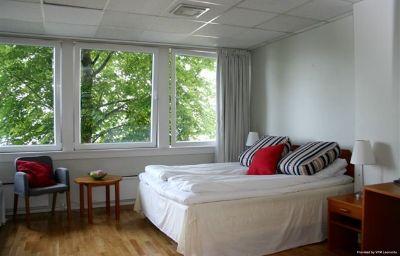 Sandviken_Brygge-Bergen-Room-5-519185.jpg