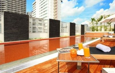 Radisson_Suites_Bangkok_Sukhumvit-Bangkok-Aussenansicht-3-519277.jpg