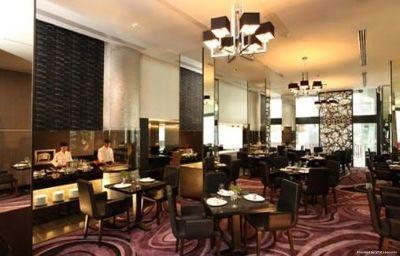 Radisson_Suites_Bangkok_Sukhumvit-Bangkok-Restaurant-4-519277.jpg