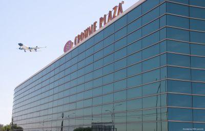 Crowne_Plaza_MADRID_AIRPORT-Madrid-Exterior_view-15-521738.jpg