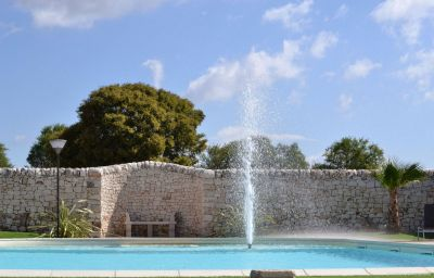 Wellness/Fitness Artemisia Resort Country Hotel Ragusa (Sizilien)
