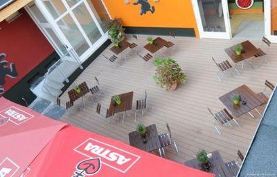 hostel_hotel_HoLi-Berlin-Info-1-539519.jpg