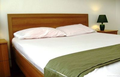 Viktoria_Hotel_SaukTirana-Tirana-Room-1-541111.jpg