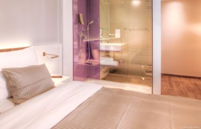 Rilano_247_Hotel_Muenchen_City-Munich-Room-22-542401.jpg