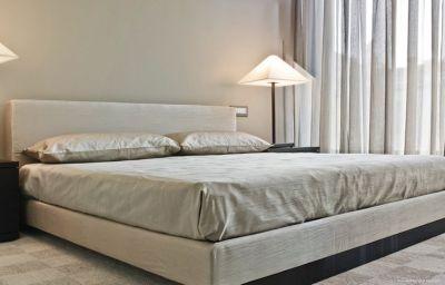 San_Pietro_allOrto_6_Luxury_Apartments-Milan-Suite-11-544374.jpg