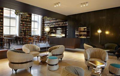 B2_Boutique_Hotel_Spa-Zurich-Hall-1-544913.jpg