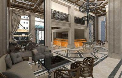 Grand_Durmaz_Hotel-Istanbul-Hall-3-546986.jpg