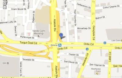 Grand_Durmaz_Hotel-Istanbul-Info-2-546986.jpg