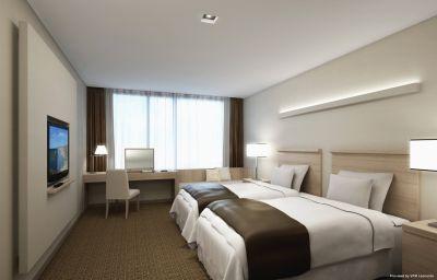 Sutton-Seoul-Room-2-547148.jpg