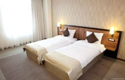 Room Europa Royale Bucharest Bucharest (Bucuresti)