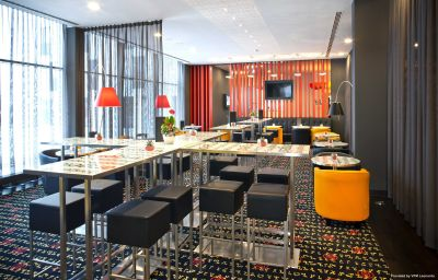 angelo_Munich_Westpark-Munich-Hotel_bar-2-549409.jpg