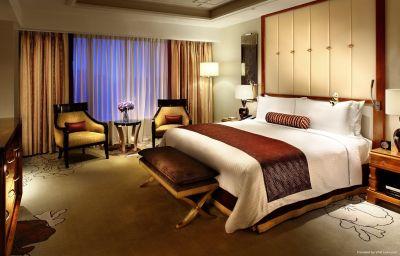 Suite Conrad Macao Cotai Central