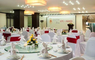 Eastin_Easy_GTC_Hanoi_Hotel-Hanoi-Conference_room-2-551344.jpg