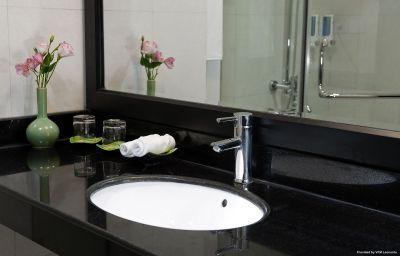Eastin_Easy_GTC_Hanoi_Hotel-Hanoi-Info-2-551344.jpg