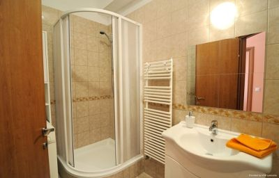 Comfort_Apartments-Budapest-Info-1-552981.jpg