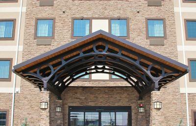 Staybridge_Suites_BISMARCK-Bismarck-Exterior_view-5-572860.jpg