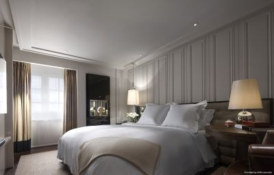 Suite Rosewood London London (England)