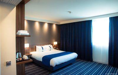 Holiday_Inn_Express_DIJON-Saint-Appolinaire-Room-21-587930.jpg