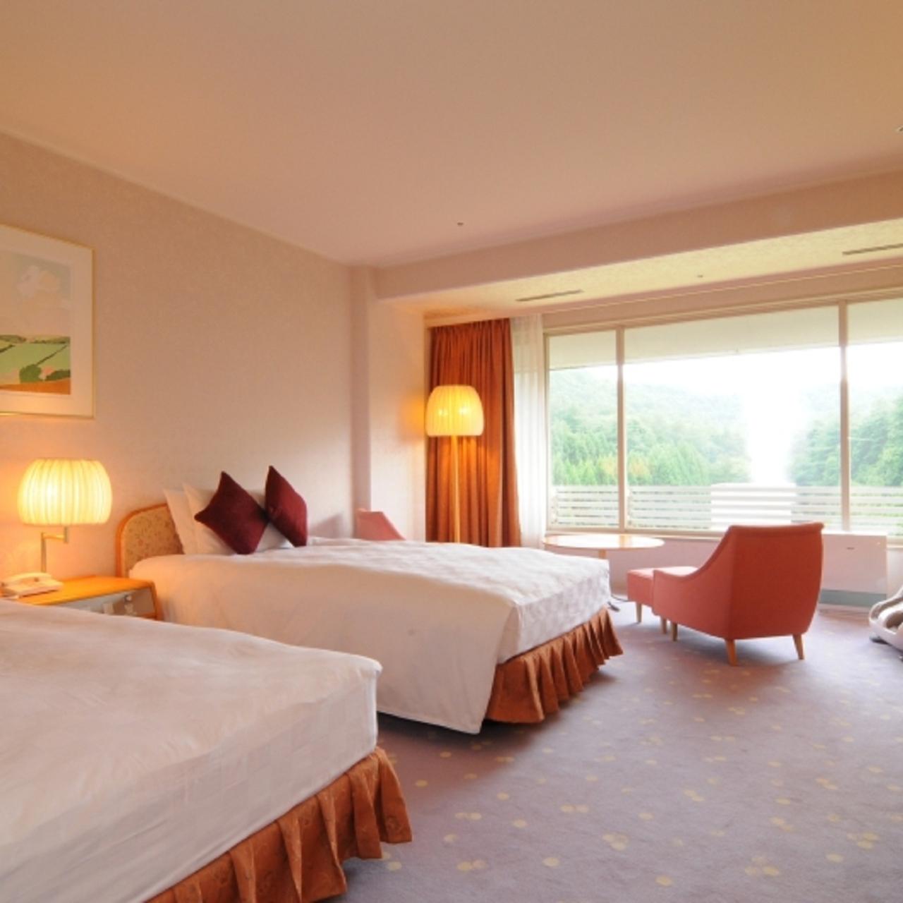 Hotel Grand Prince Kyoto Japan Bei Hrs Mit Gratis Leistungen
