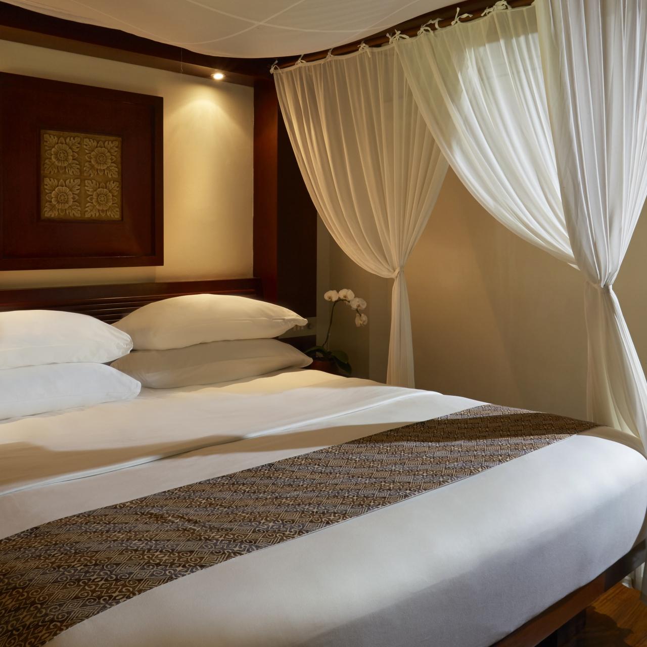 Hotel Melia Bali Indonesia 5 Hrs Star Hotel In Nusa Dua Bali