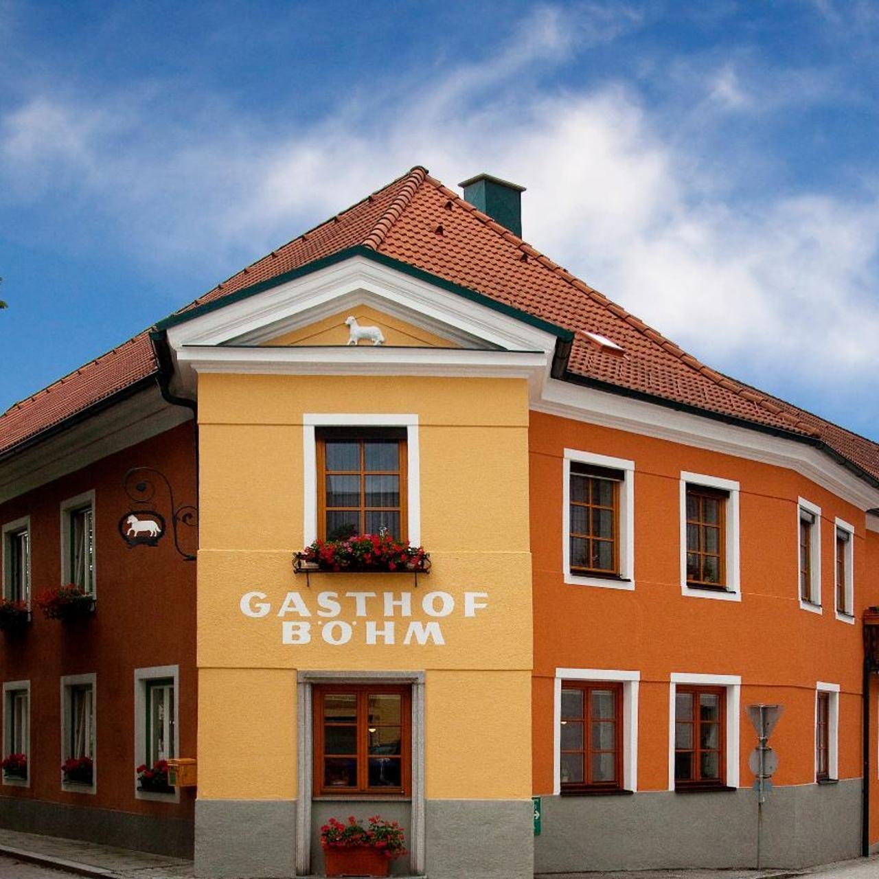 Polizeiinspektion Persenbeug, 3680 Persenbeug-Gottsdorf